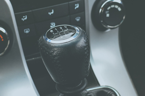 Signs that your car needs a transmission repair!