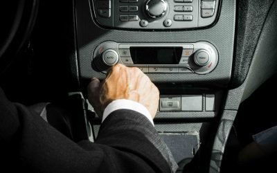 Having Car Heater Issues This Fall?