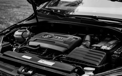 What's the right time to change my engine oil?